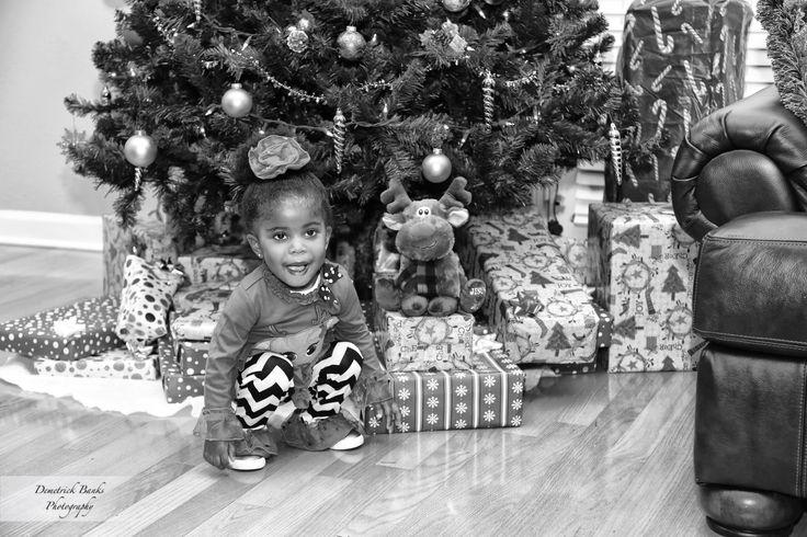 This Christmas!
