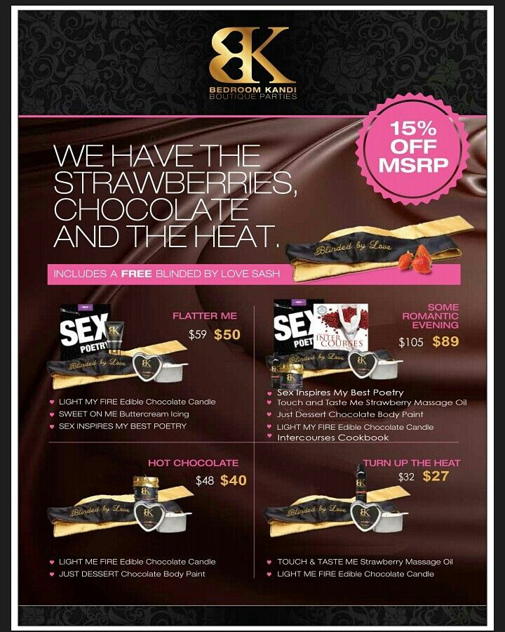 Valentines day discountsseee comments to shop bedroomkandi