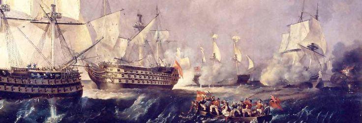 Museo Naval http://www.armada.mde.es/ArmadaPortal/page/Portal/ArmadaEspannola/ciencia_museo/prefLang_es/