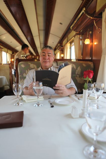 Jonathan Phang Gourmet Trains JoziStyle (20)