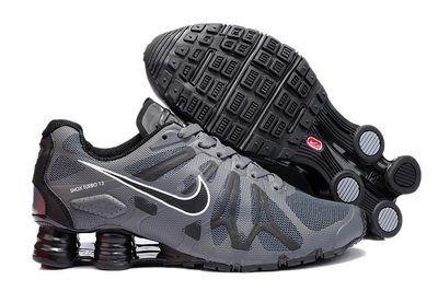 shop jordan chaussures - http://www.brandcn.ru Nike shox caps, air max 90, NFL Jeseys ...