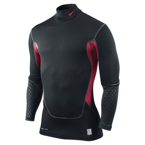 Nike Pro Combat Hyperwarm