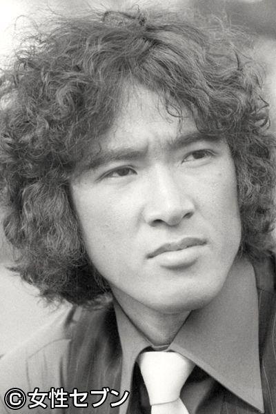 [写真] 松田優作の元妻、作家・松田美智子が明かす「本当の長女の今」(NEWSポストセブン) - エキサイトニュース