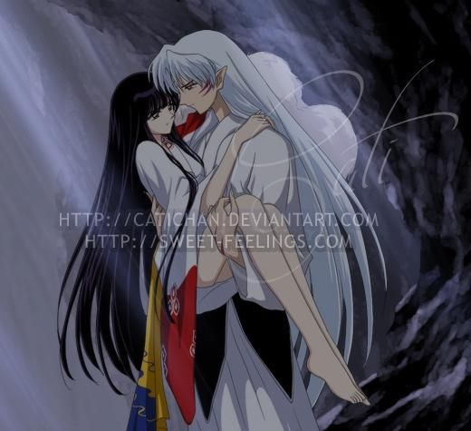 Kagome adult hot
