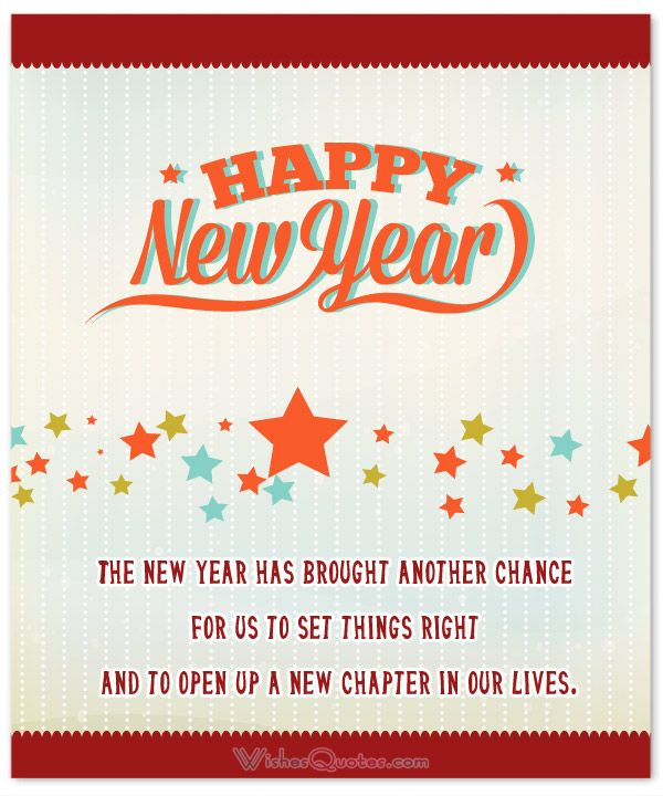 The 23 best New Yeat images on Pinterest   Happy new years eve, New ...