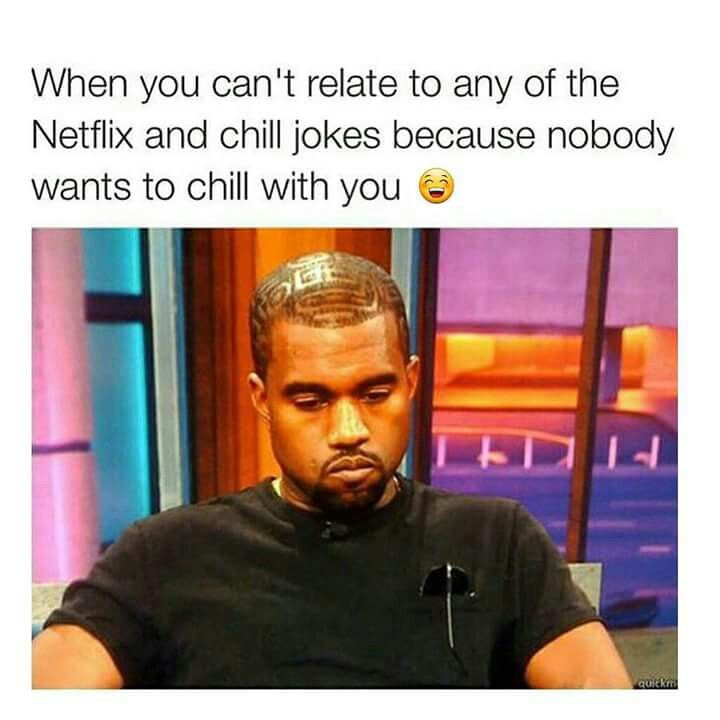 Pin by Ross Woodward on Memes   Netflix humor, Netflix and ...