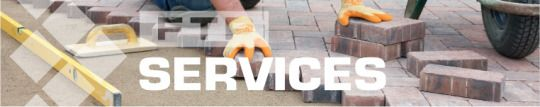FTP Ltd provides groundworks, landscaping, design, driveways, paving, patios, walling, fencing, turfing throughout Frinton on Sea, Clacton on Sea, Ipswich and Colchester areas.
