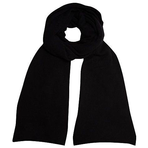 John Lewis 100% cashmere travel wrap/large scarf £130