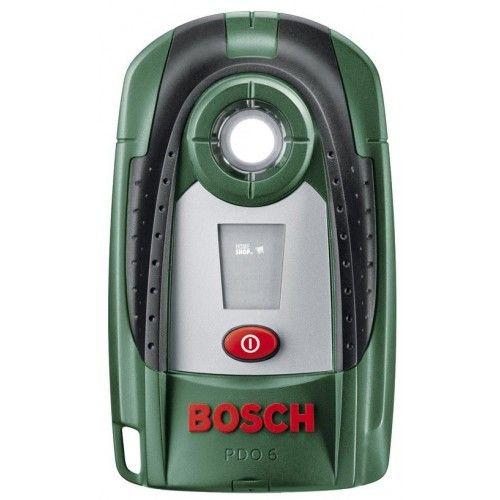 Bosch Multidetektor Pdo 6