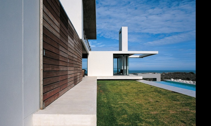 33 Best Images About External Shutters On Pinterest French Doors Window And House