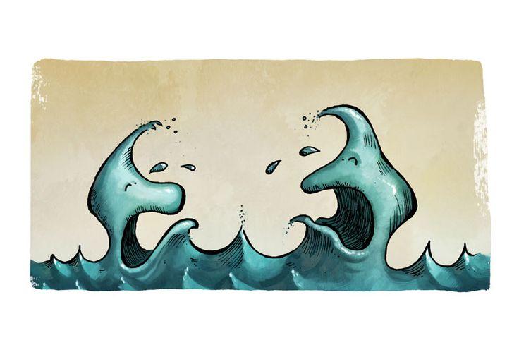 Zamonien - Romane | Die 13½ Leben des Käpt'n Blaubär | Walter Moers