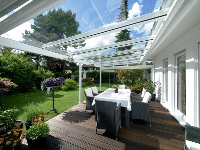 bioclimatique veranda, pergola bioclimatique, fabricant pergola bioclimatique