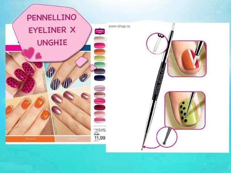 $2.95 euros. Consigue estos looks y muchos más para tus uñas con el decorador de uñas por solo 2,95 euros.