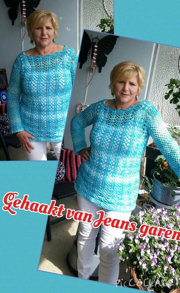 17 mejores imu00e1genes sobre chrochet en Pinterest : Crochet de minion ...