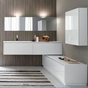 60 best mobili arredo bagno images on pinterest | vanities ... - Kios Arredo Bagno