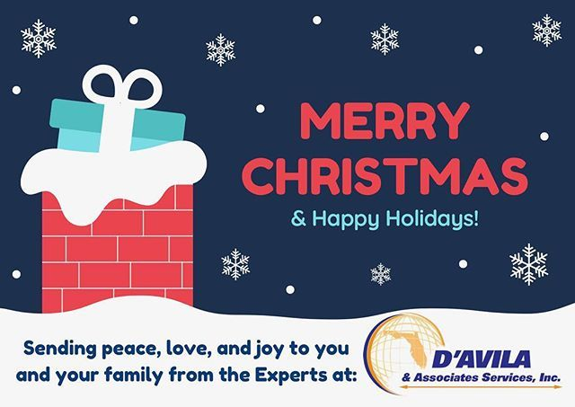 Comfort And Joy Merry Christmas Davilaland Flood
