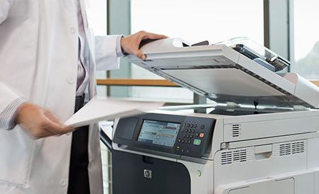Printer Workflow and Automation Software and Solutions #printer #security, #printer #security #solutions, #wireless #printer #security, #wireless #printer #security #solutions, #network #printer #security, #network #printer #security #solutions # http://broadband.nef2.com/printer-workflow-and-automation-software-and-solutions-printer-security-printer-security-solutions-wireless-printer-security-wireless-printer-security-solutions-network-printer-secu/  # HP JetAdvantage solutions for…