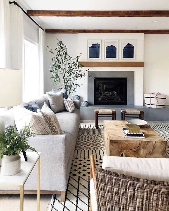 Inviting Modern And Sustainable C House By Studio Arthur: 673 Best Decorating {Family Rooms} Images On Pinterest