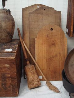 1000 Images About Primitive Paddles Bread And Cutting
