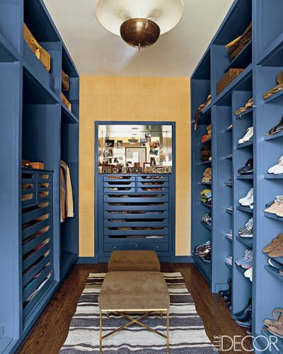 Chicago Apartment Hunting: 17 Best Images About Dream Closets On Pinterest