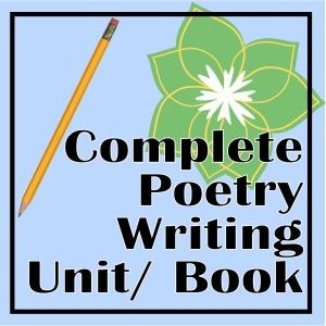 Free printable poetry unit great for 2nd and 3rd grades.: Printable Poetry, Poetry Books, Poetry Writing, Schools Writing 2Nd, Poetry 3Rd Grade Reading, Teaching Ideas, Free Poetry, Writing Booklet, 2Nd Grade Poetry United