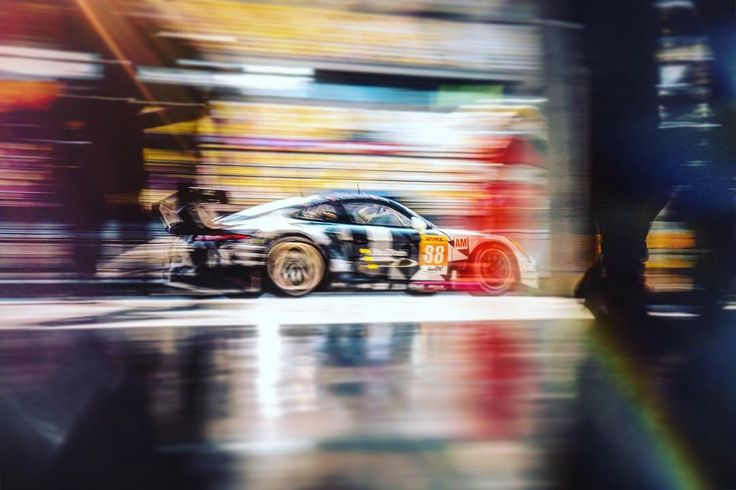 #Endurance Racing  Welcome to my office... #Fujifilm X-T2 - #officialphotographer #travel #wander #wanderlust #fujifilm_xseries #travelshooteditrepeat #lifeasaphotographer #photographer #endurance #adrenalmedia #xphotographer #xphotographers #automotive #location #racetrack #racecar #style #race #racing #motorsport #traveller #photography #lifestyle #fujiholics  #fiawec #elms #fia #streetphotography - Photo:  John Rourke/adrenalmedia.com @thefujipro