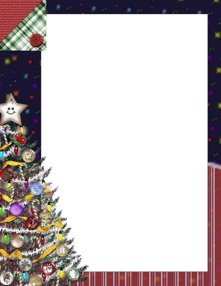 Best 25+ Free letterhead templates ideas on Pinterest Free - free letterhead templates download