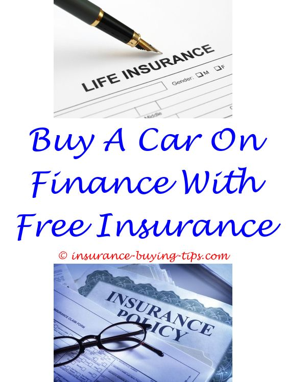 Geico Home Insurance Quote 172 Best Buy Medical Insurance Images On Pinterest  Automobile .