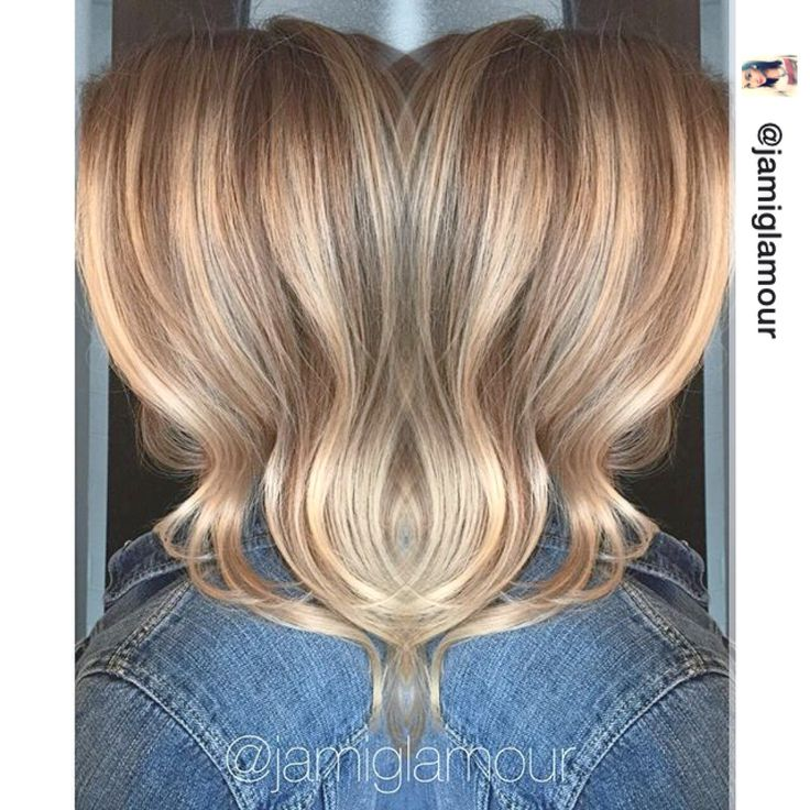 From traditional all over highlights to toned down, beautiful bayalage.  #bayalage #ombre #blondes #bronde #hairtrends #olaplex #davines