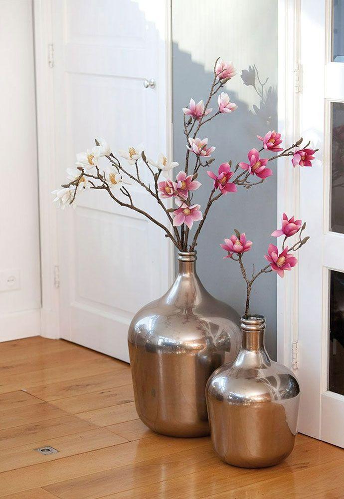 bloemdecoratie