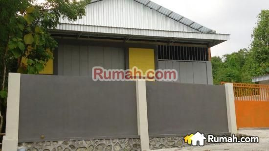 Spesifikasi : -Luas Tanah : 3400 m2 Luas  -Bangunan : 1400 m2  -Harga : 4,5 M nego.  Yasmin PropertyToday : 0877 1722 1999 >>>>>>>>>>>>&g t; : 0812 2444 5515  PropertyToday Inc. Berpengalaman 14 tahun melayani pasar jual beli properti di Indonesia. Layanan opsional: - Konsultan Marketing Properti - Konsultan Developer - Konsultan Arsitek - Kontraktor Bangunan - Jasa penjualan Properti