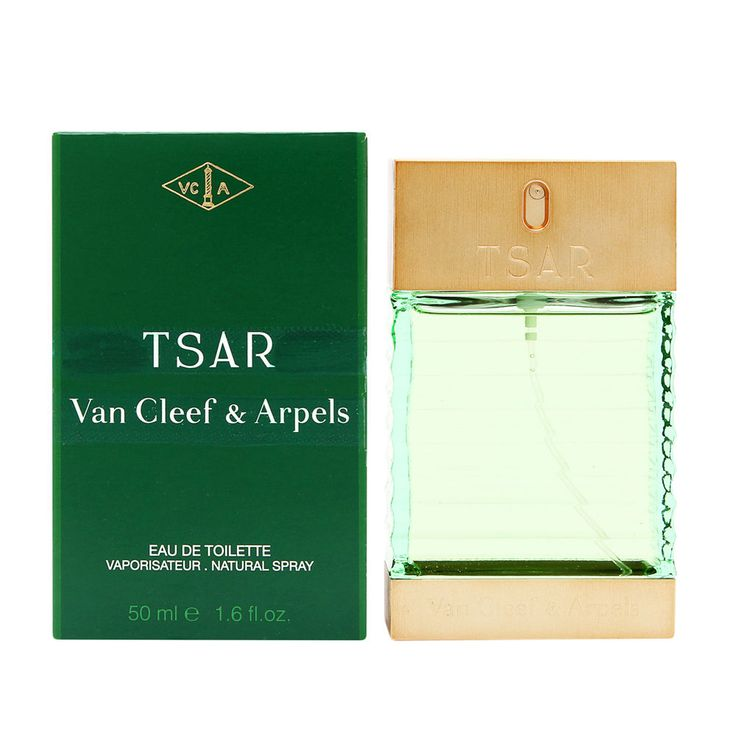Το Van Cleef & Arpels Tsar είναι ένα αρωματικό ξυλώδη άρωμα για άνδρες. Αποκτήστε το eau de toilette 50ml, από το aromania.gr μόνο με 23,00€ #aromania #VanCleefArpelsPerfume #VanCleefArpelsTsar #TsarPerfume