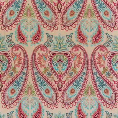 Nizam f6130 01 designer fabrics and wallpapers by sanderson harlequin morris osborne