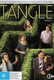 Image result for aussie tangled tv