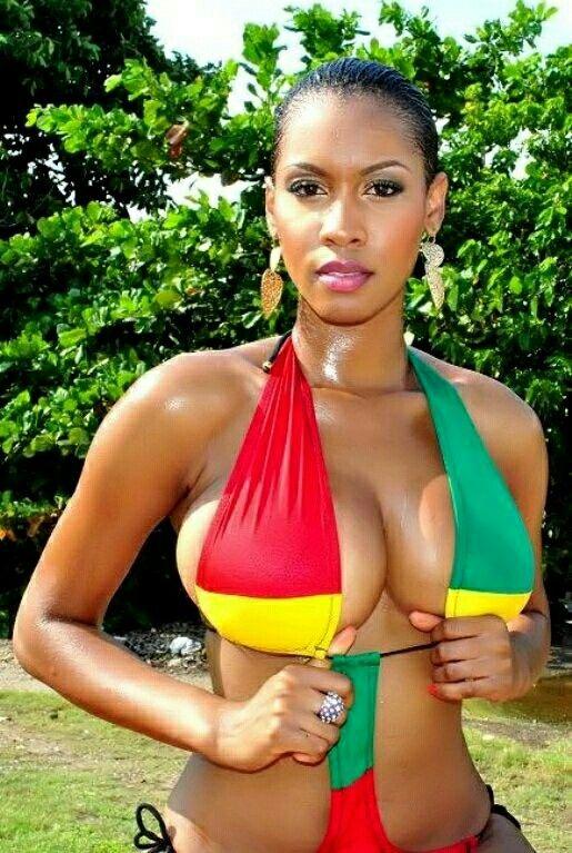 Speaking, advise island black nude girls apologise