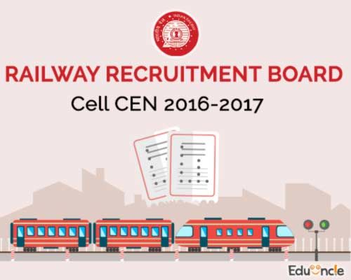 Hello folks!! If you want to join railways and want to know the complete procedure for getting into it then you are at the right place. Candidates who want to join government sector jobs can have the best option in railways. Since railways have created so much rush everywhere by publishing many vacancies at […]