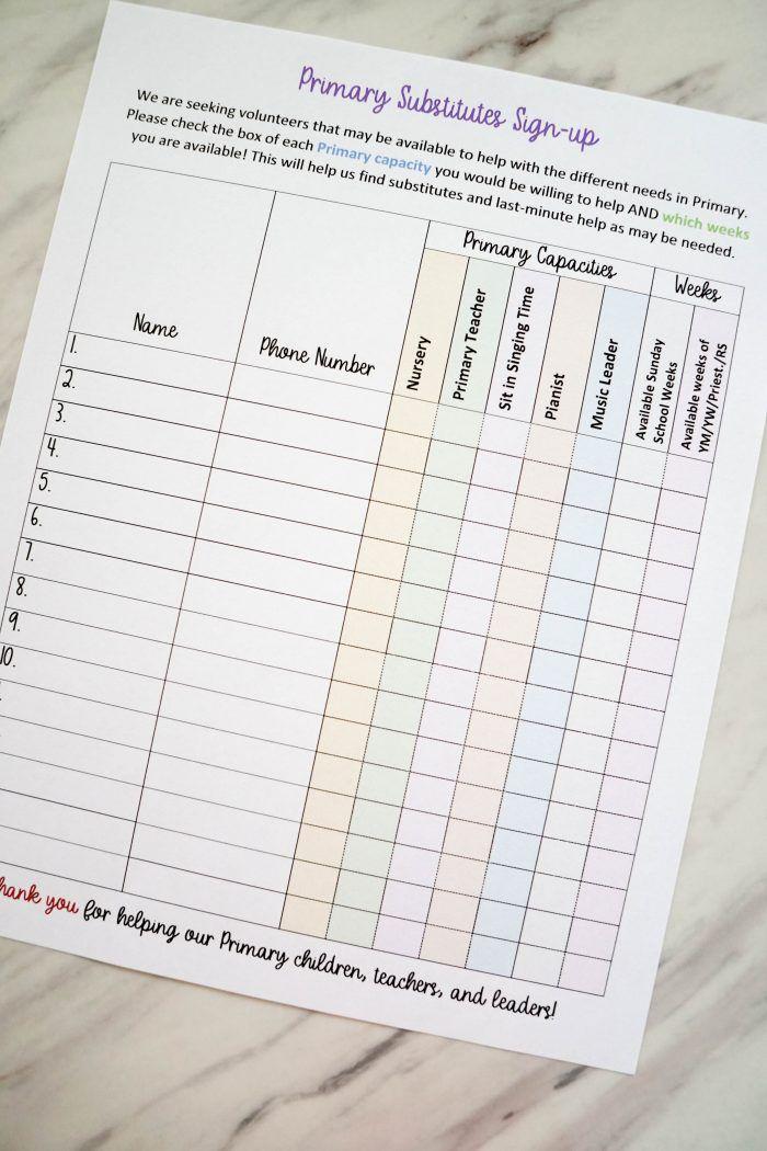 Dj Request Form Wedding Song List Wedding Music List Wedding Song List Template