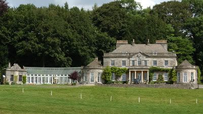 Gatcombe Park is the privately owned residence of The Princess Royal and her husband, Vice-Admiral Tim Laurence. Originally purchased by The...