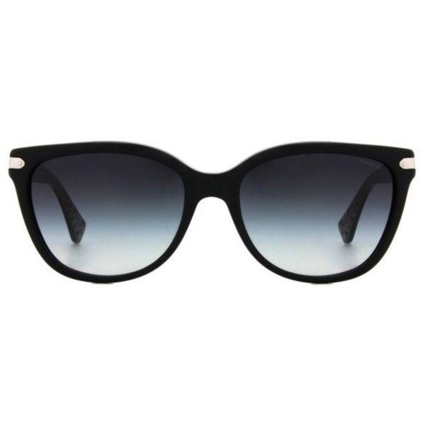 Coach Eyeglass Frames Repair : 17 Best ideas about Coach Sunglasses on Pinterest ...