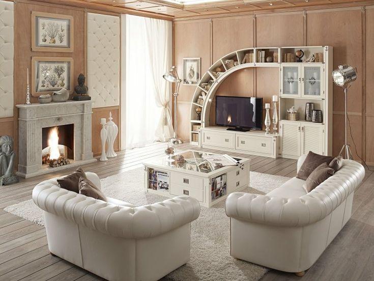 17 best ideas about maritime möbel on pinterest | treibholz, Wohnzimmer dekoo