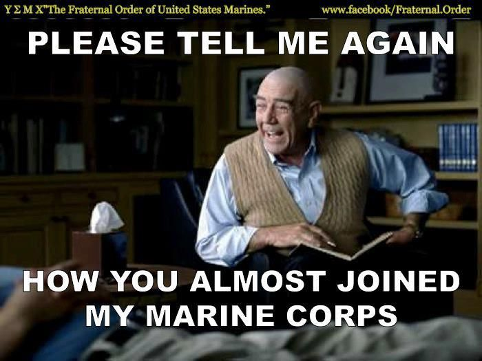 R Lee Ermey Tattoo 1000+ images about USM...