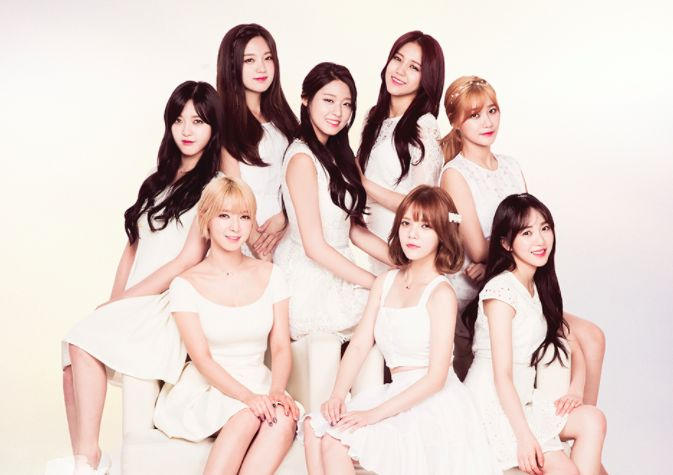 AOA's Youkyung Leaves FNC Entertainment, Agency Explains ---   http://www.soompi.com/2016/10/14/aoas-youkyung-leaves-fnc-entertainment-agency-explains/