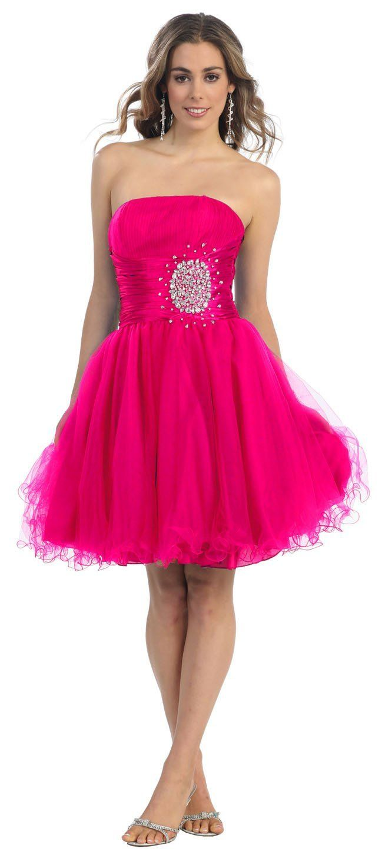 Mejores 12 imágenes de Night to remember en Pinterest | Dresses 2013 ...