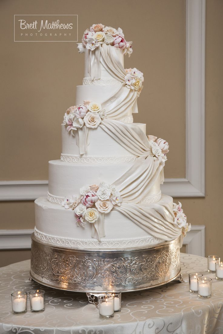 wedding cakes long island new york 90 best images about oheka castle cakes on 24946