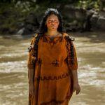 Peruana es elegida una de los 6 Héroes del Medioambiente a nivel mundial