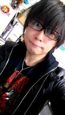 森川智之オフィシャルブログ Powered by Ameba-shareimage20131129_212926.jpg