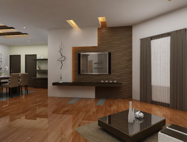 Logos For Indian Home Interior Design Living Room