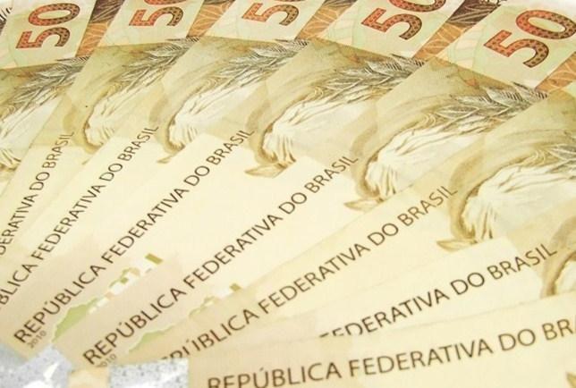 Rafael Bastos, CFP, planejador financeiro certificado pelo IBCPF, responde a pergunta de leitor do InfoMoney