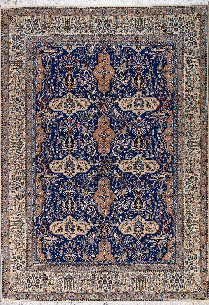 58 best Rug in BLUE images on Pinterest | Oriental rug ...