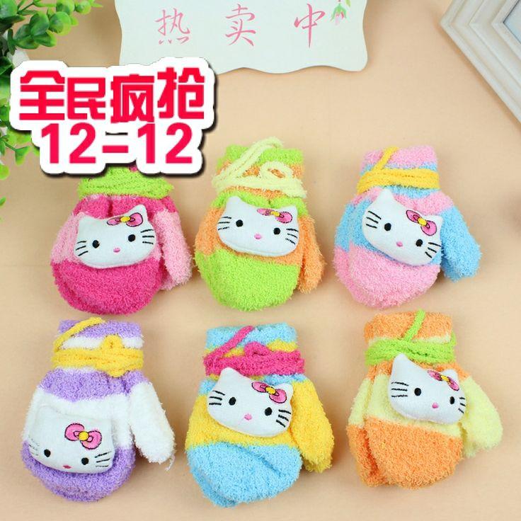 http://www.pokoopka.com/item/17120754220